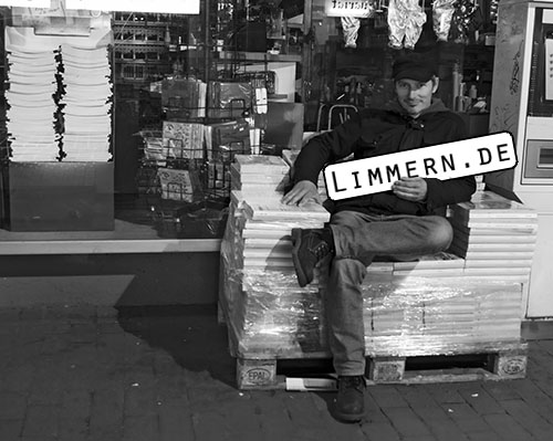 limmern.de